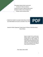 ARTIG0-PEB-III-PEXT-DEFESA-NACI0NAL-BID.pdf