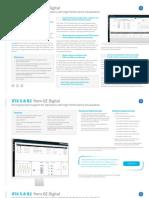 Ifix r2 From Ge Digital Datasheet