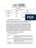 Silabo_-N1-_Matematicas_I_-_1.docx