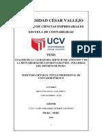 202931173-Tesis-Analisis-de-La-Calidad-y-Rentabilidad.pdf Tesis.pdf