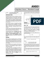 an951.pdf