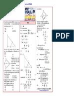 Dailynews_ตะลุยโจทย์ม.3เข้าม.4วิชาคณิต_ชุดที่1_ตอนที่2.4_ศุกร์24เม.ย.58_.pdf