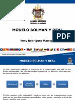 Enfoque Bolman y Deal.pptx