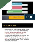 patofisiologi nyeri.docx