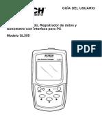 SL355_UM-es