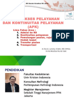 Bab APK.pptx
