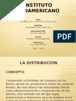 finstitutosudamericano-canal-091108155205-phpapp01.pptx