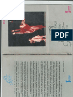 Dança Educativa Moderna_Laban 1.pdf