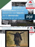 samuel_alvarez.pdf