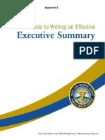 Appendix_E_AGuideToWritingAnEffectiveExecutiveSummary.pdf