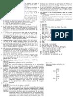 como identificar aminoácidos.docx