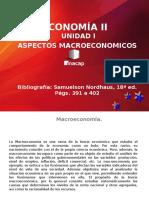 Unidad i Economia II 2015-2