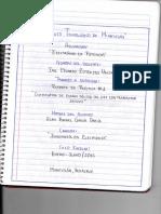 Reporte de práctica #1. Interruptor de estado sólido con transistor 2N2222A.pdf