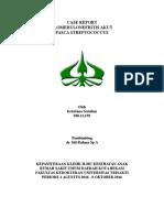 GLOMERULONEFRITIS CASE.docx