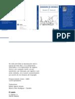 1. Ingeniería de Sistemas - Benjamin S. Blanchard-FREELIBROS.ORG.pdf