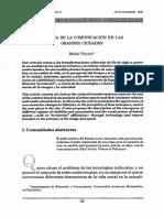 411-732-1-SM.pdf