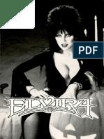 Elvira Manual
