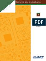 Manual de Pedologia IBGE.pdf