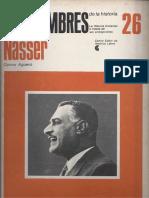 171 Los Hombres de la Historia Nasser C Aguero 026 CEAL 1985.pdf