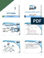 webseminario_cftv_digital_22112007.pdf
