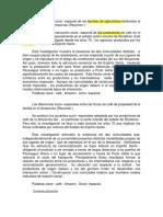 Las diferencias socio -espacial de las familias de agricultores dedicados al cultivo del café en el Amazonas.pdf