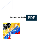 REVOLUCION BOLIVARIANA.docx