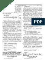 Grupo de Trabajo encargado de evaluar los procesos de ascensos y pases al retiro de los Oficiales de las Fuerzas Armadas durante el periodo 2012 - 2016.pdf