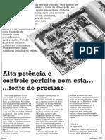Artigo_Fonte Elektor