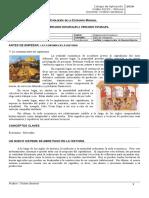 Guia economia mundial 3medio plan diferenciado 2016.doc