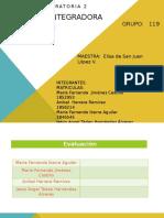 Actividad-integradora 2.0.pptx