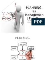Planning Ppt 2