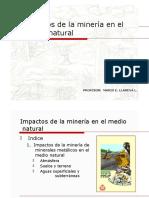 Impactos de la minería - MLL.pptx