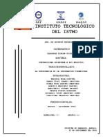 DOCUMENTO DE CONTABILIDAD.VICENTE..docx
