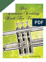 TrumpetWedding.pdf