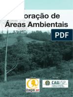 Cartilha Valoracao Ambiental