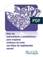 guia_AutocuidadoAutodefensaExpSexual.pdf