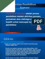 pengertian_penjas