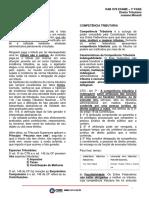 PDF AULA 03.pdf