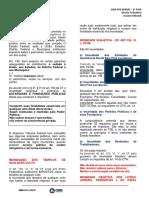 PDF AULA 05.pdf