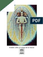 ESTUDIO SOBRE EL ORIGEN DE LA GNOSIS.pdf