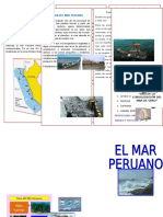 mar peruano1.doc