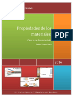 2A_01_Vázquez-Ibarra.pdf