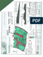 03011402.PDF