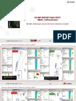 2g Bad Spot Mip Mbsc Tolplazaciawi1 Cl06 Bc 01&Cl06 Bq 11&Cl06 Bq 14 Batch07 20160804