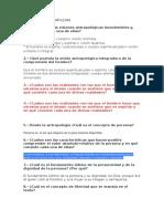 Cuestionario de Antropología Cristiana II Parcial p48