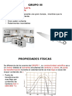 Expo Soldadura