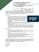 ACTA DE COMPROMISOS.doc
