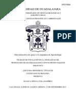 Guia interactiva de apoyo a la asignatura de agrostología Documento impreso.pdf