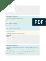 Solución Examen.docx