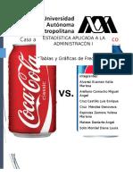 Coca-y-Pepsi-Estadistica-Nuevo.docx
